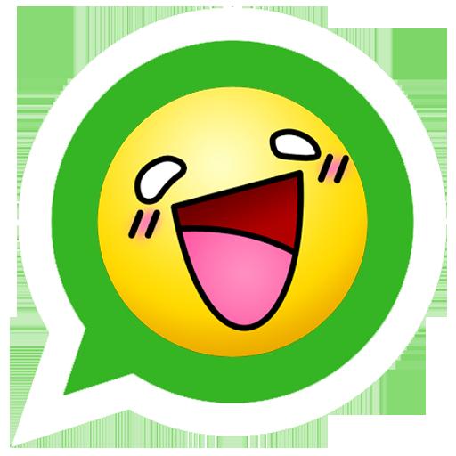 WhatsFun fun chat for WhatsApp Download Latest Version APK
