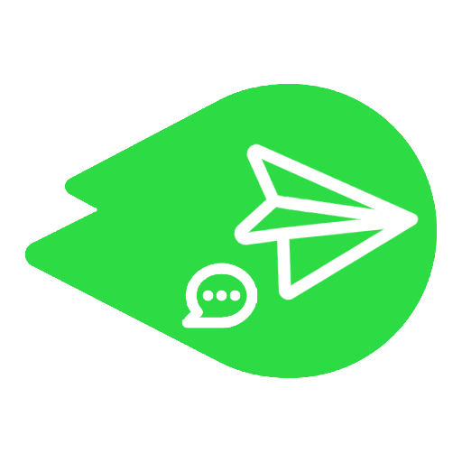 WhazappGo – Direct Chat Video Status Saver Download Latest Version APK