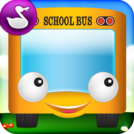 Wheels on the Bus Download Latest Version APK