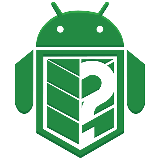 Wheres My Droid Download Latest Version APK
