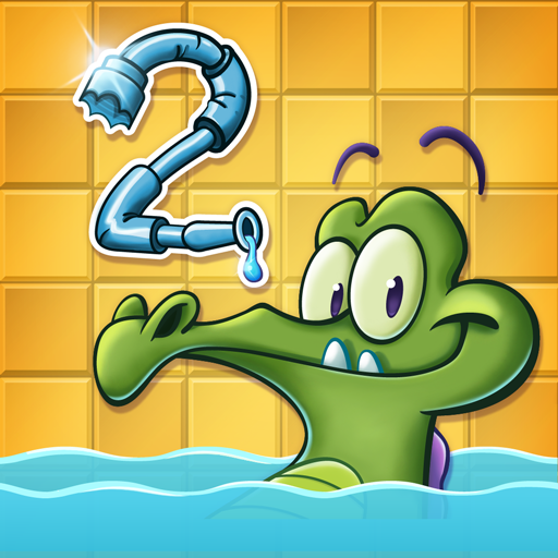 Wheres My Water 2 Download Latest Version APK
