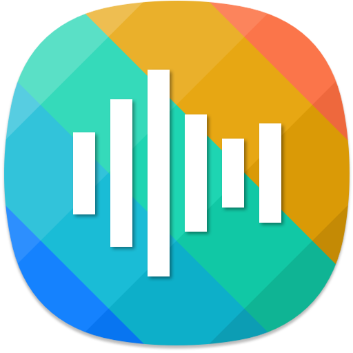 White Noise Generator Download Latest Version APK