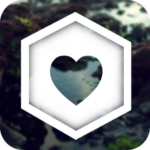 WhitePulse Icons (ADW/NOVA/GO) Download Latest Version APK