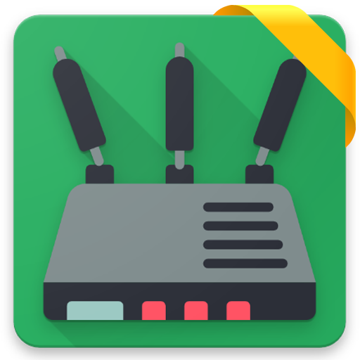 Who Use My WiFi Network Tool Download Latest Version APK