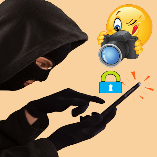 Who tried To unlock my phone Download Latest Version APK