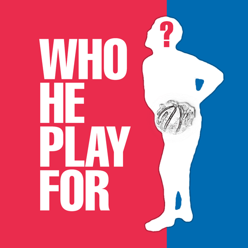 WhoHePlayFor Basketball Download Latest Version APK
