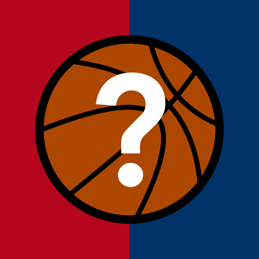 Whos the Basketball Player for NBA and FIBA Download Latest Version APK