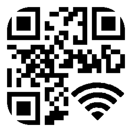 WiFi Barcode Download Latest Version APK