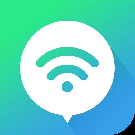 WiFi Doctor – Speed Safe Download Latest Version APK