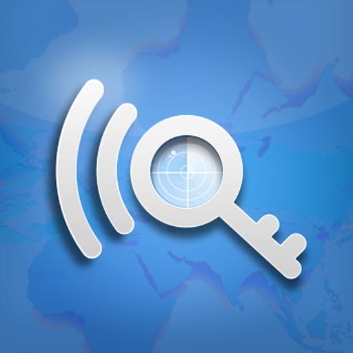 WiFi Download Latest Version APK