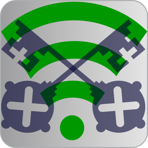 WiFi Key Recovery needs root Download Latest Version APK
