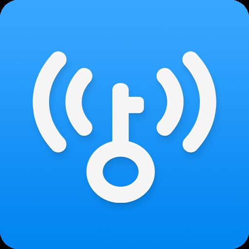 WiFi Master Key – by wifi.com Download Latest Version APK