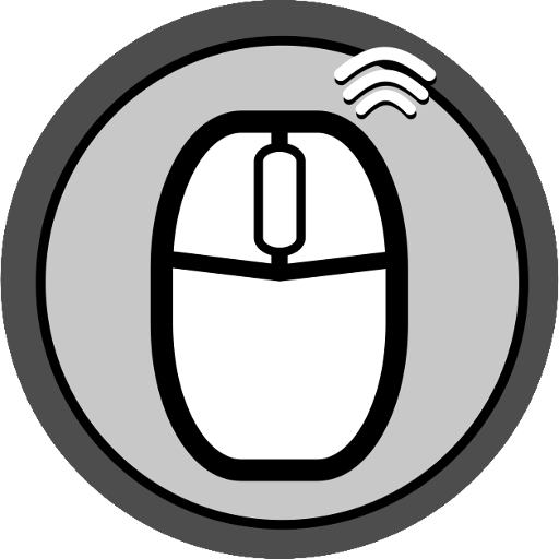 WiFi Mouse & Keyboard Download Latest Version APK