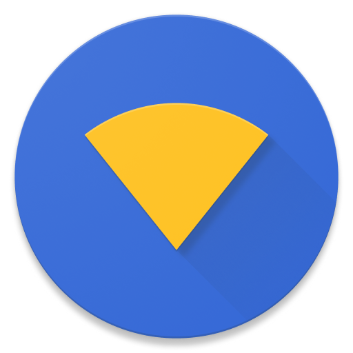 WiFi Password Viewer ROOT Download Latest Version APK