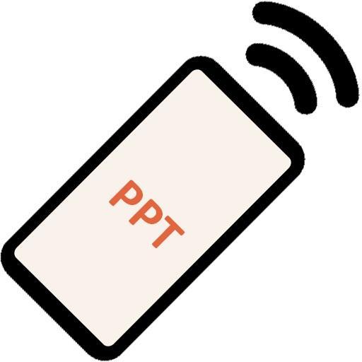 WiFi Presentation Remote Download Latest Version APK