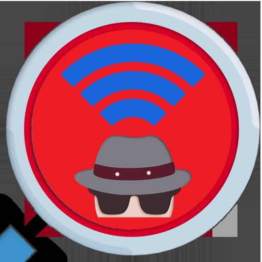 WiFi Thief Detection WiFi Analyzer WiFi Scanner Download Latest Version APK