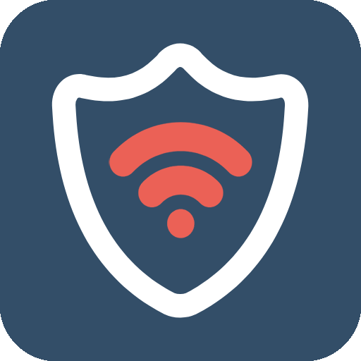 WiFi Thief Detector – Detect Who Use My WiFi Download Latest Version APK