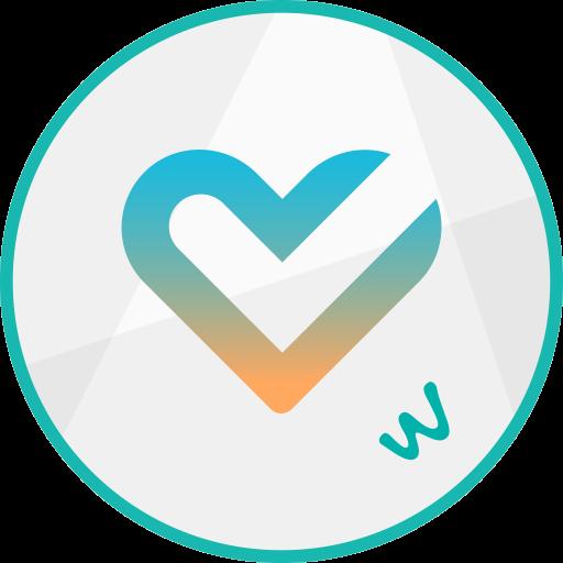 WiMATE Download Latest Version APK