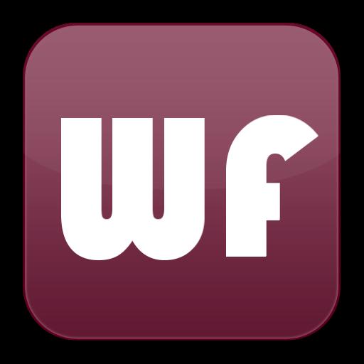 Widget for Facebook Download Latest Version APK
