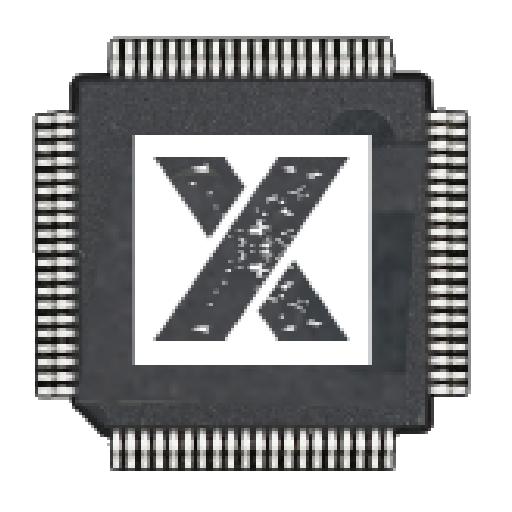 Widgets – CPU RAM Battery Download Latest Version APK