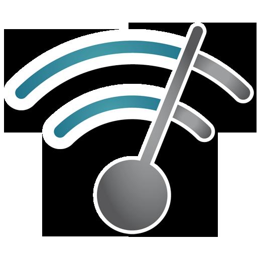 Wifi Analyzer Download Latest Version APK