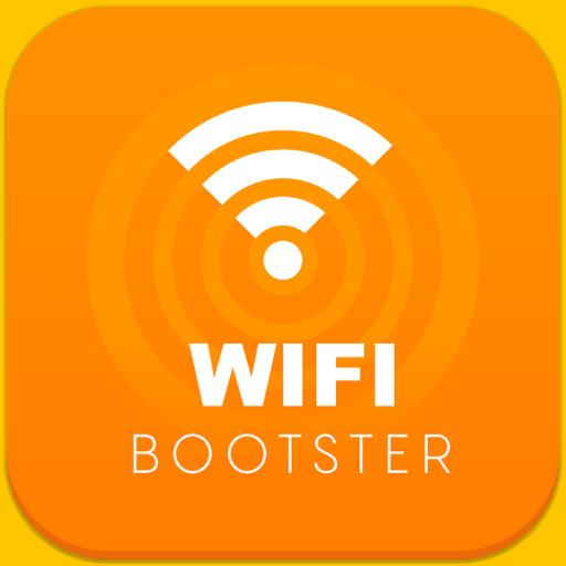 Wifi Booster – Wifi enhancer Download Latest Version APK