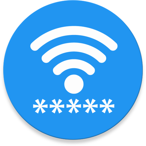 Wifi Password Recovery Download Latest Version APK