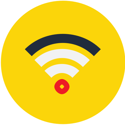 Wifi Password [Root] Download Latest Version APK