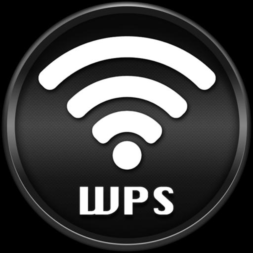 Wifi WPS Plus Download Latest Version APK
