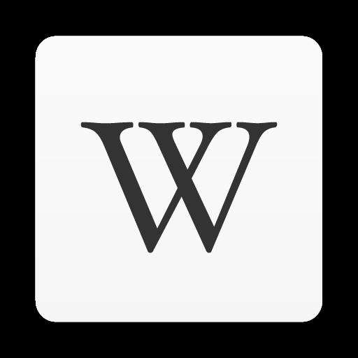 Wikipedia Download Latest Version APK