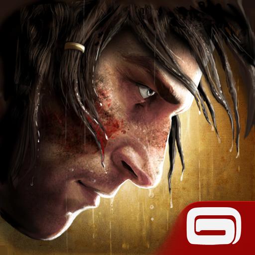 Wild Blood Download Latest Version APK