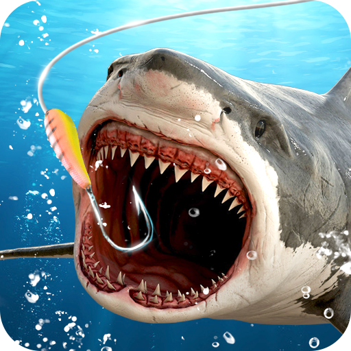 Wild Fishing Download Latest Version APK