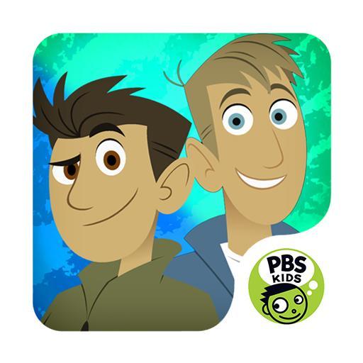Wild Kratts World Adventure Download Latest Version APK