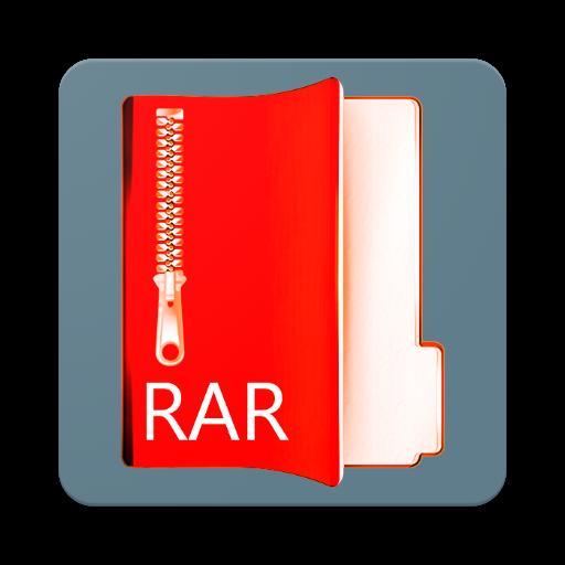 WinRar – Zip to UnZiper Download Latest Version APK