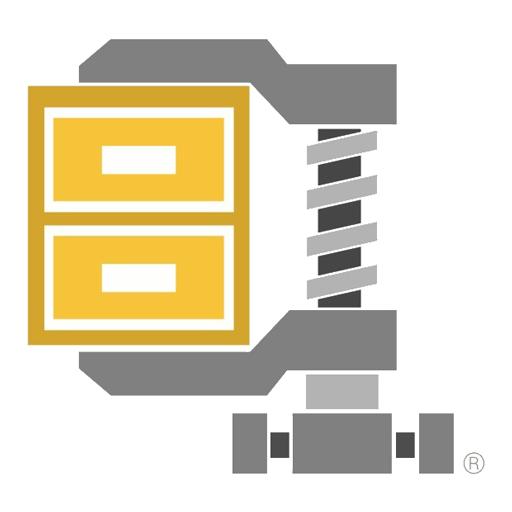 WinZip Zip UnZip Tool Download Latest Version APK