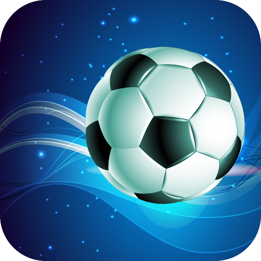 Winner Soccer Evo Elite Download Latest Version APK