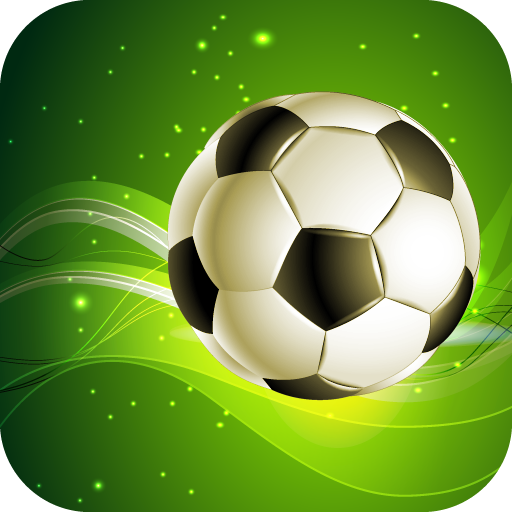 Winner Soccer Evolution Download Latest Version APK