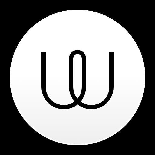 Wire Secure Messenger Download Latest Version APK