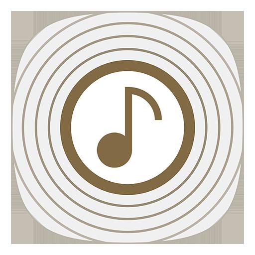 Wireless Audio-Multiroom Download Latest Version APK