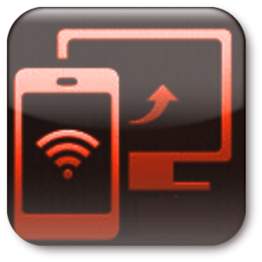 Wireless Display Download Latest Version APK