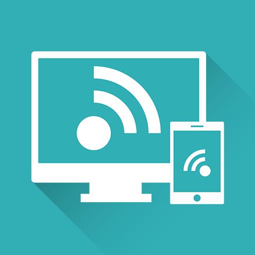 Wireless Pc Remote Download Latest Version APK