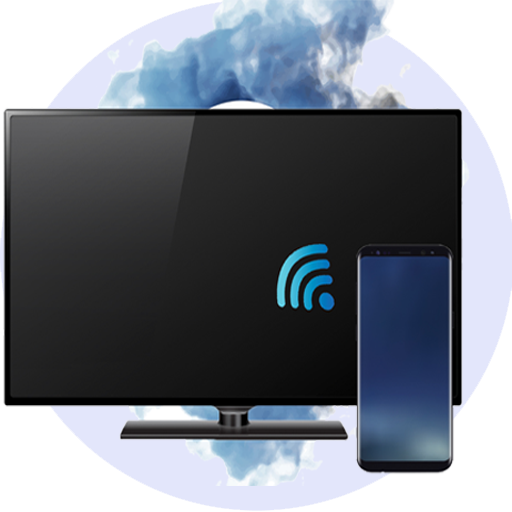 Wireless TV Connector Download Latest Version APK
