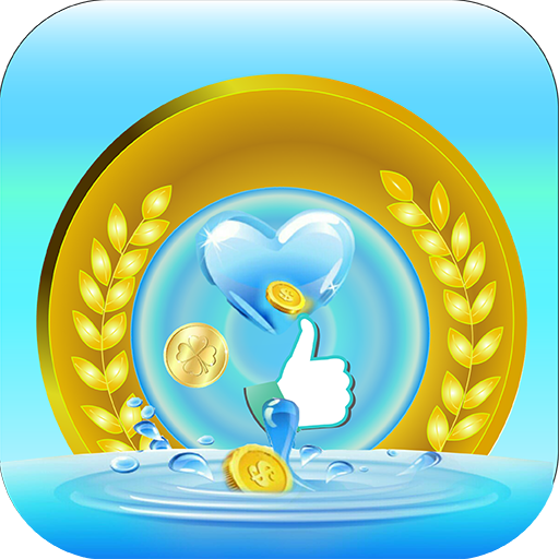 Wish Coin Download Latest Version APK