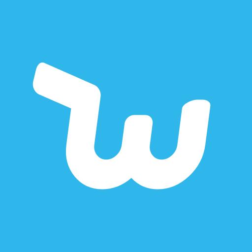 Wish – Shopping Made Fun Download Latest Version APK