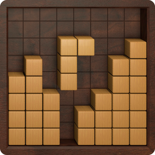 Wood Block – Music Box Download Latest Version APK