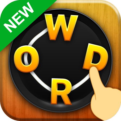 Word Connect – Word Games Puzzle Download Latest Version APK