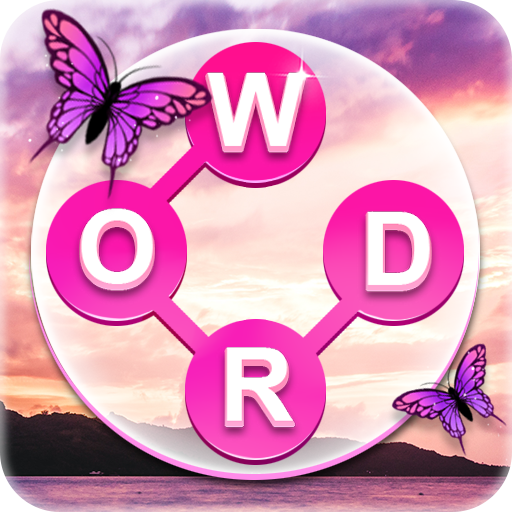 Word Connect- Word Games:Word Search Offline Games Download Latest Version APK