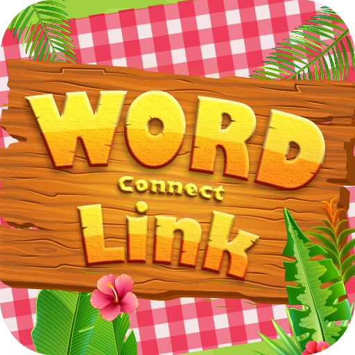 Word Connect – Word Puzzle Word Games Download Latest Version APK