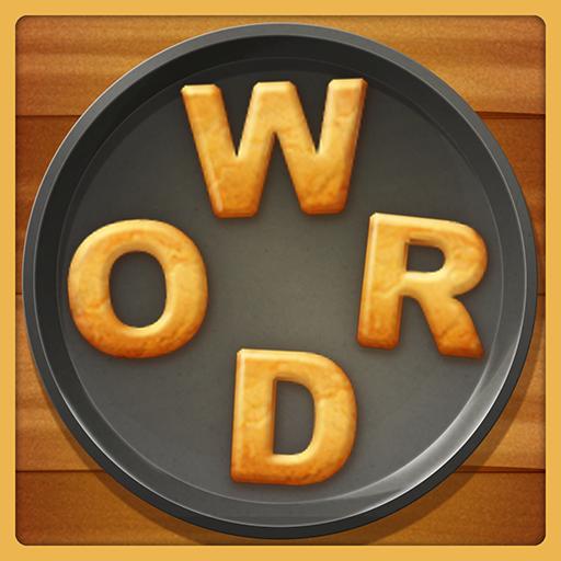 Word Cookies™ Download Latest Version APK