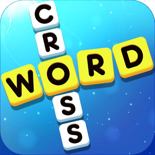 Word Cross Download Latest Version APK